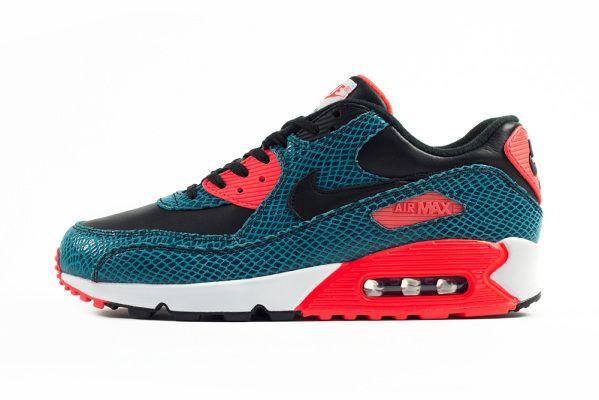 615541ba57 Nike Air Max 90