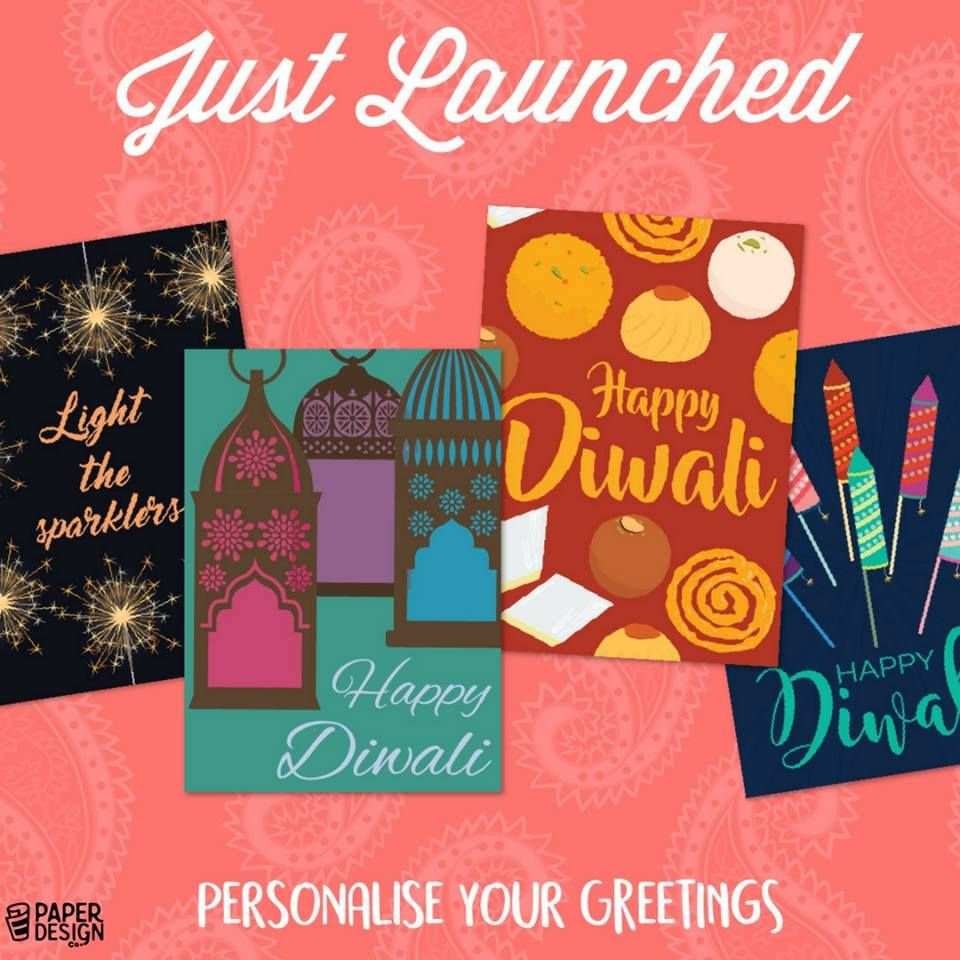 Justlaunched buy diwali greeting cards just on time with the justlaunched buy diwali greeting cards just on time with the festive season our kristyandbryce Image collections