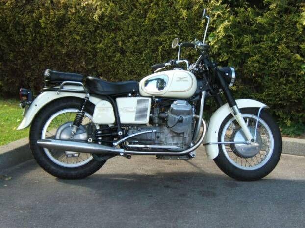 "moto guzzi ""stelvio"" 940 | motorcycle design | pinterest | moto guzzi"
