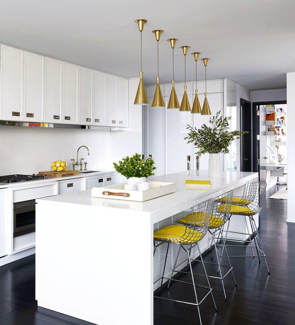 Decoração de Cozinha Para todos os Estilos | Kitchens