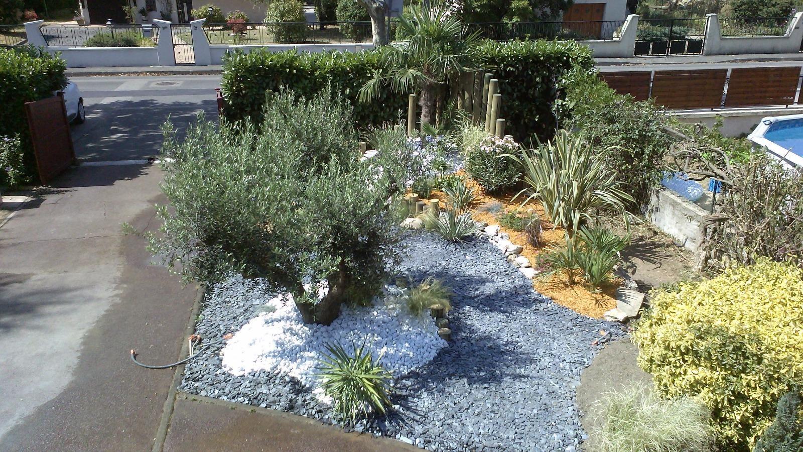 jardin mineral 4 | jardin | pinterest | jardin mineral, jardins et