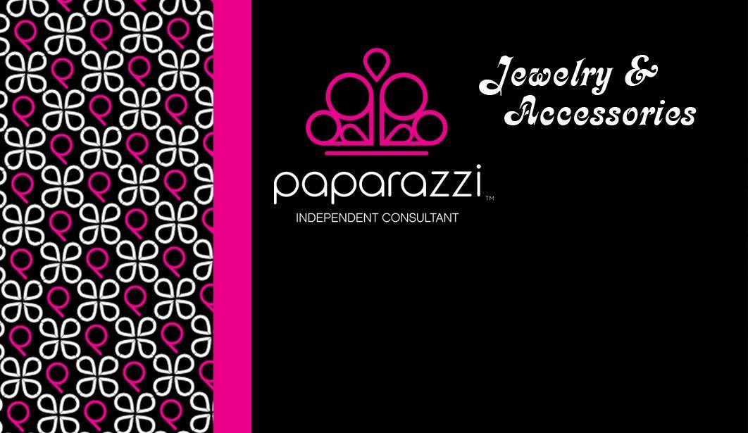 Extras Paparazzi Fashion Paparazzi Jewelry Displays Paparazzi