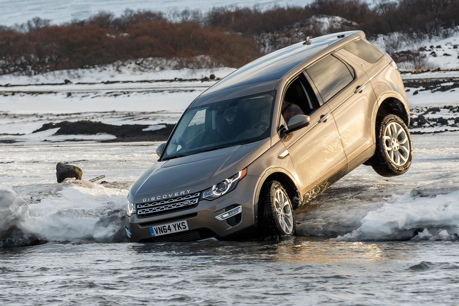Best 25 new discovery sport ideas on pinterest land rover discovery 2015 land rover discovery and land rover discovery 5