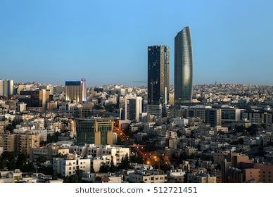 Amman Jordan - October 01, 2016: early morning view at Abdali area in Amman , Jordan on October 01, 2016: #ammanjordan Amman Jordan - October 01, 2016: early morning view at Abdali area in Amman , Jordan on October 01, 2016: #ammanjordan Amman Jordan - October 01, 2016: early morning view at Abdali area in Amman , Jordan on October 01, 2016: #ammanjordan Amman Jordan - October 01, 2016: early morning view at Abdali area in Amman , Jordan on October 01, 2016: #ammanjordan
