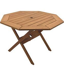 47 In Folding Table 250 Collapsible Tables And Chairs Patio