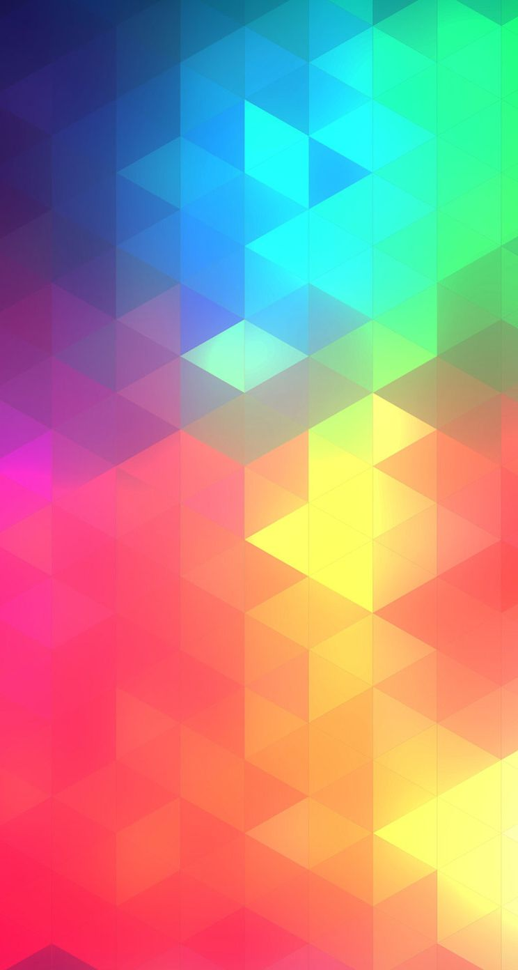 Neon iphone wallpaper tumblr - Nice Iphone 6 Wallpaper
