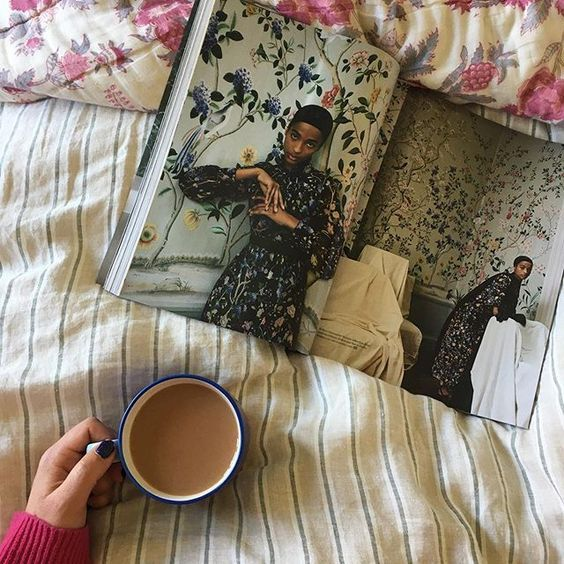 Interiors magazines are where we go for inspiration for our homes. We just can't get enough of them.  See what interior stylist gets from them on this blog post on InsideStylists.com     #interiorstylists #interiorstyling #interiors #insidestylists.com  #freelance  #freelancestylist #editorial #tstyling #homestyling #interior4all #interiordetail #interiorstylists #interiorstyling #interiors #insidestylists.com  #magazine #magazinestylist #freelancestylist  #feature   #interiormagazine  #mug