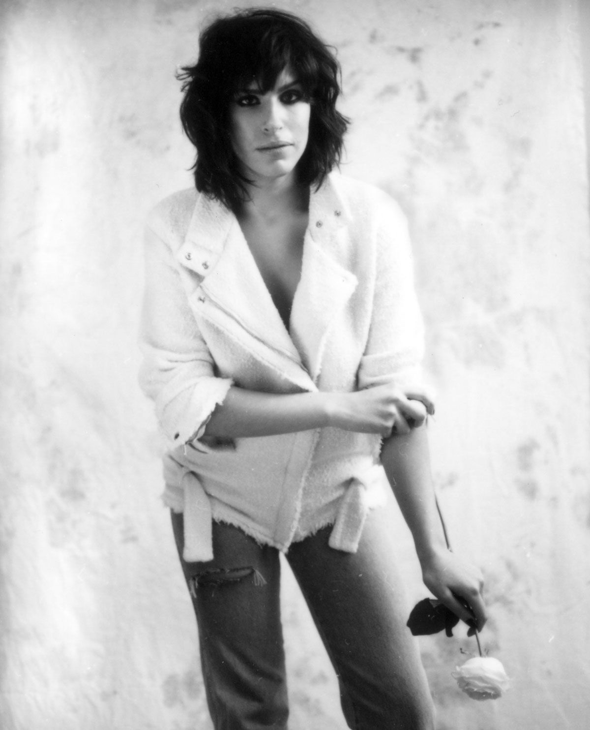Michele Rogers
