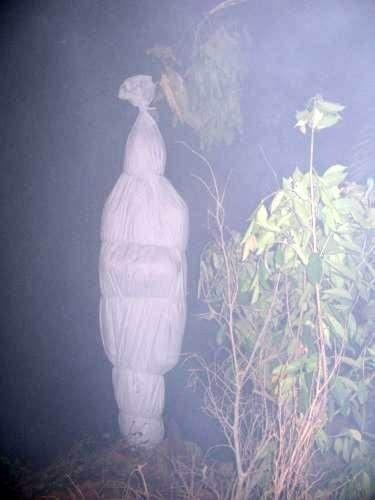 9200 Koleksi Gambar Hantu Pocong Yang Paling Seram Gratis Terbaru