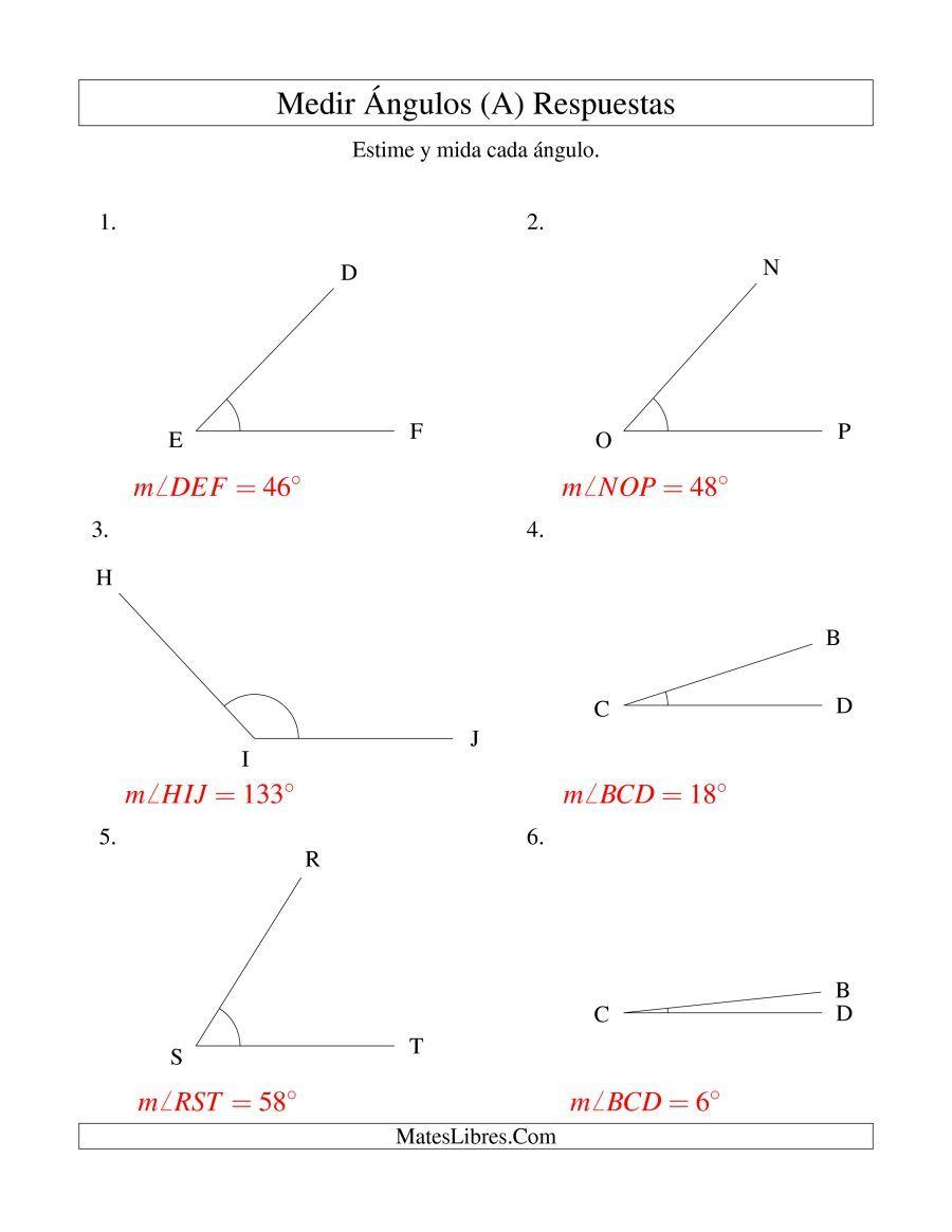 Pin De Jose David En Escalera Angulos Matematicas Ideas De Decoracion De Bano Geometria