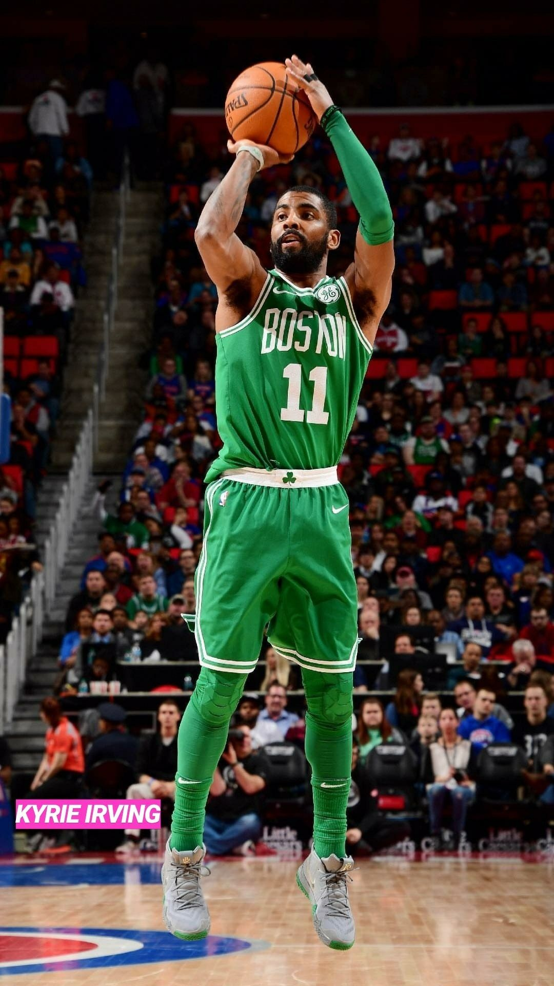 Kyrie Irving Nets Wallpaper Android Download kyrie