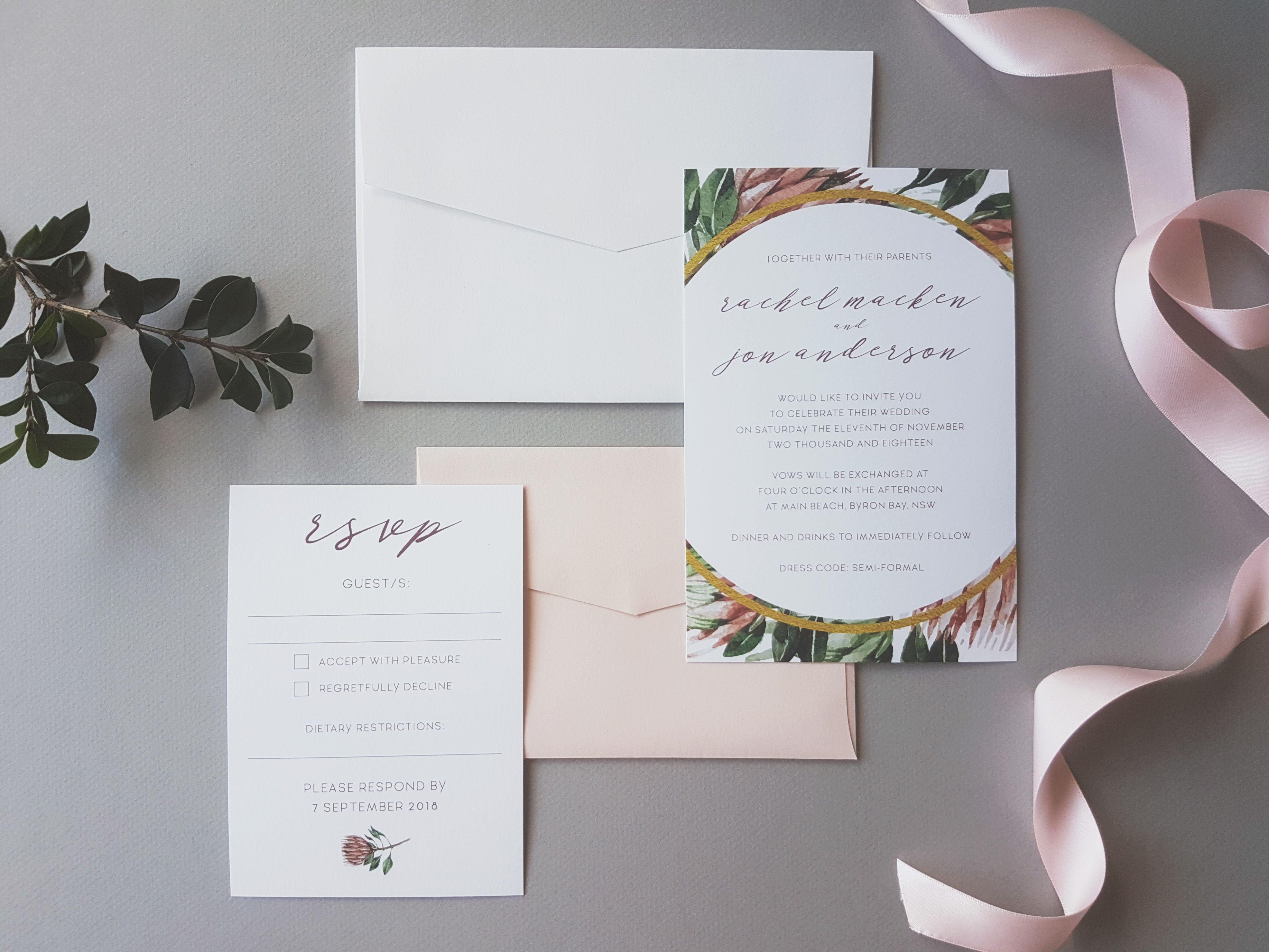 Perfect Wedding Invites Sale Elaboration - Invitations Design ...
