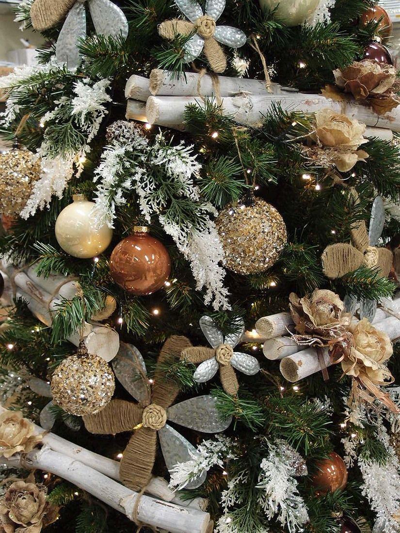 Addobbi Natalizi On Line.Guerrini Mauro Shop Online Natale Alberi Di Natale Decorazione Festa