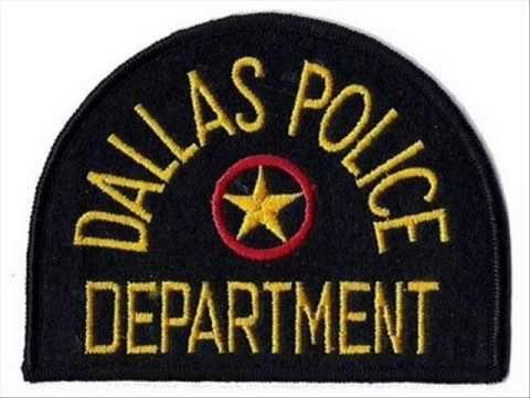 Dallas Police recordings from 22 Nov 1963 | Law Enforcement