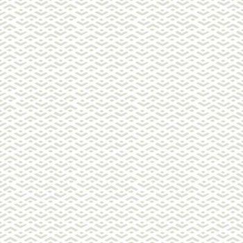 Premium Peel And Stick Wallpaper York Wallcoverings Peel And Stick Wallpaper Wall Coverings Wallpaper