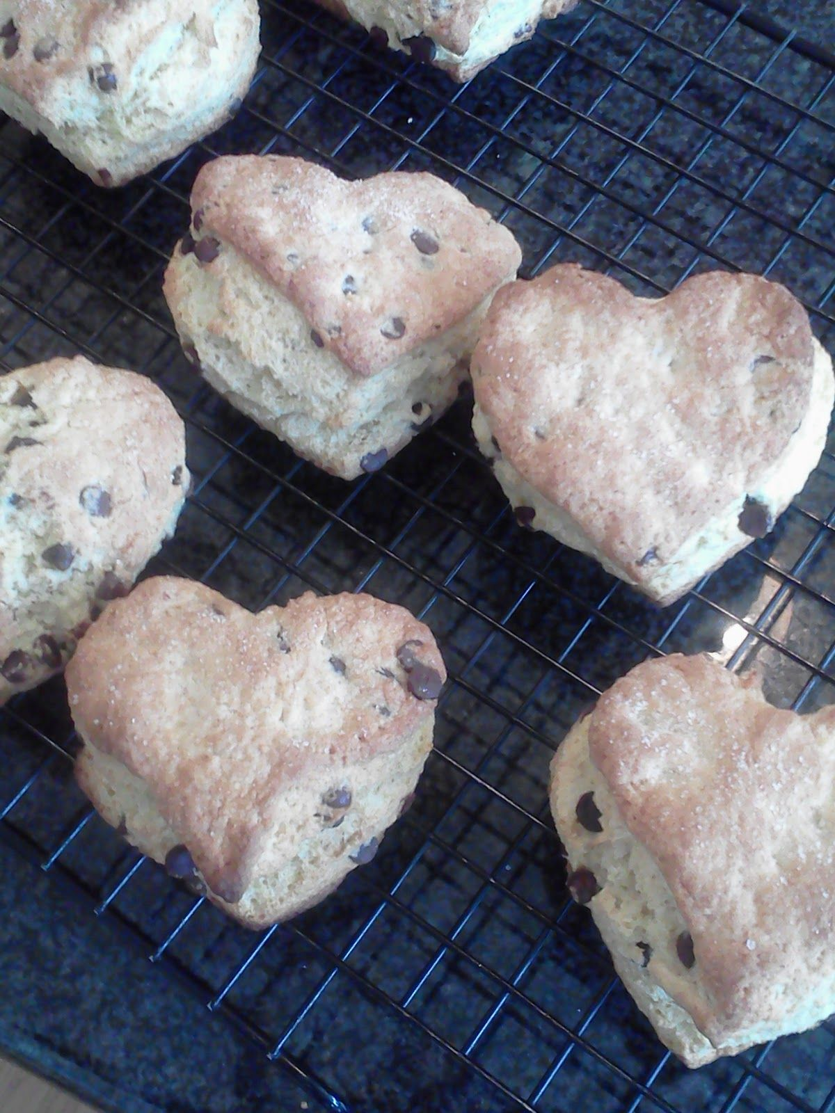 The nut free mom blog last minute valentines day treats at the last minute valentines day treats at the supermarket a recipe and love for the food allergy parents forumfinder Images