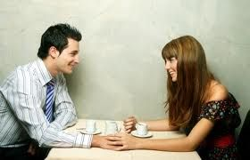 A 100% FREE online # dating service for singles providing free dating
