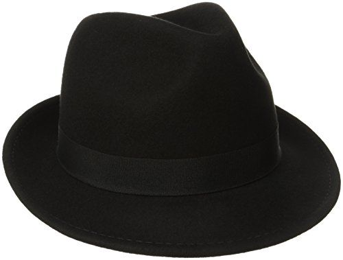 Pin by TheBPress on The Town Hatter Hat Store  a5362fd564fa
