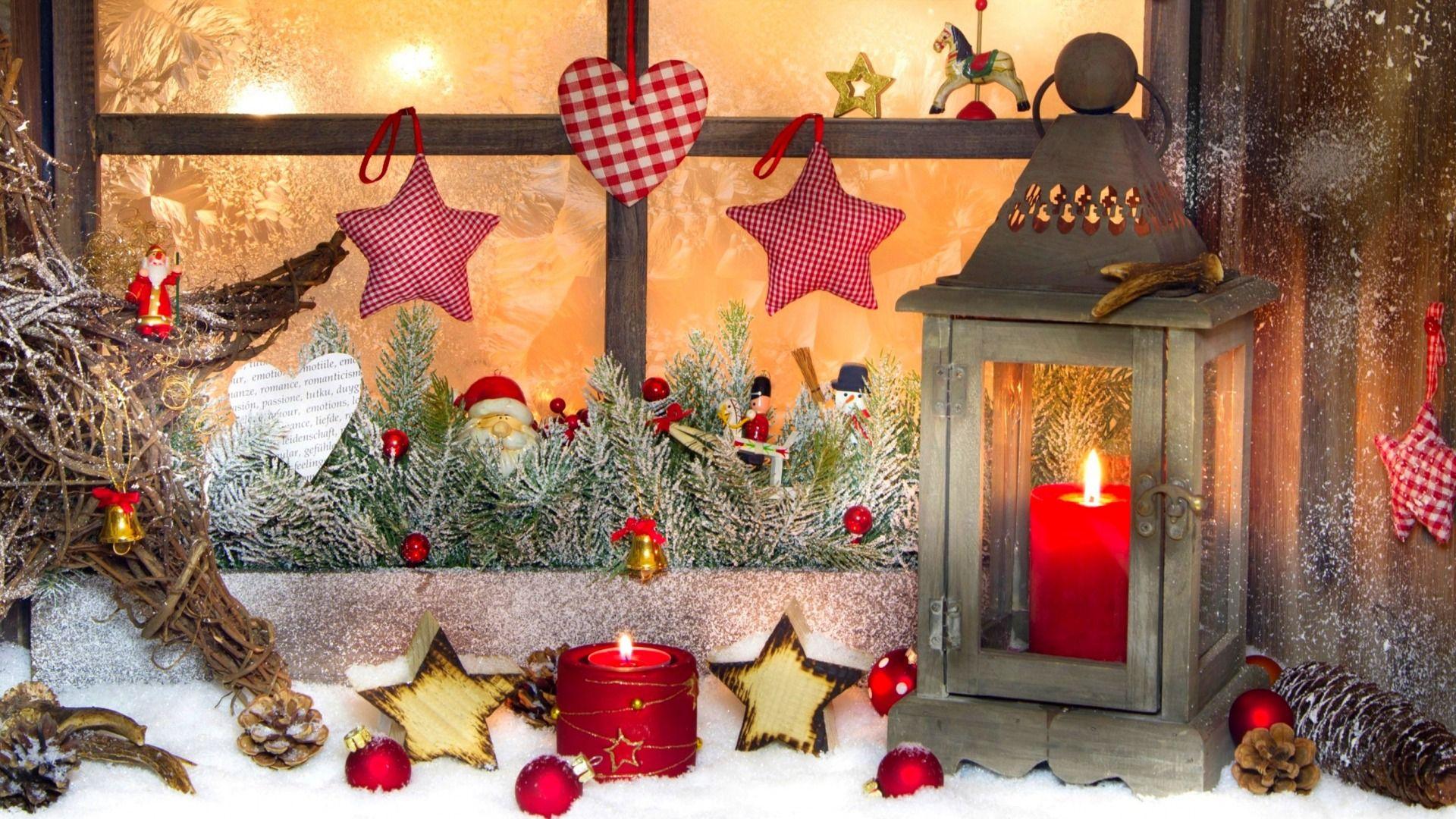 Обои merry christmas, рождество, Звезда. Новый год foto 18