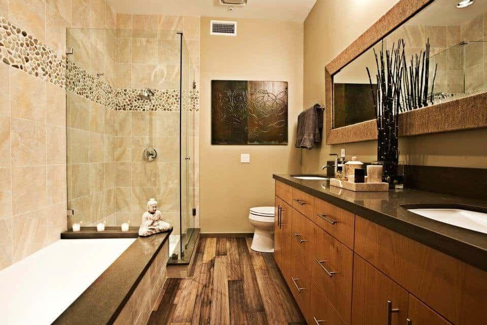 super 37 minimalist style tiny bathroom ideas  shrink my
