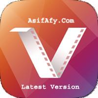 VidMate : Live TV & HD Video Downloader  VidMate 2018 Latest