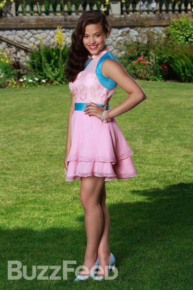Princess Aurora S Daughter Audrey Disney Descendants Disney Channel Disney Channel Stars