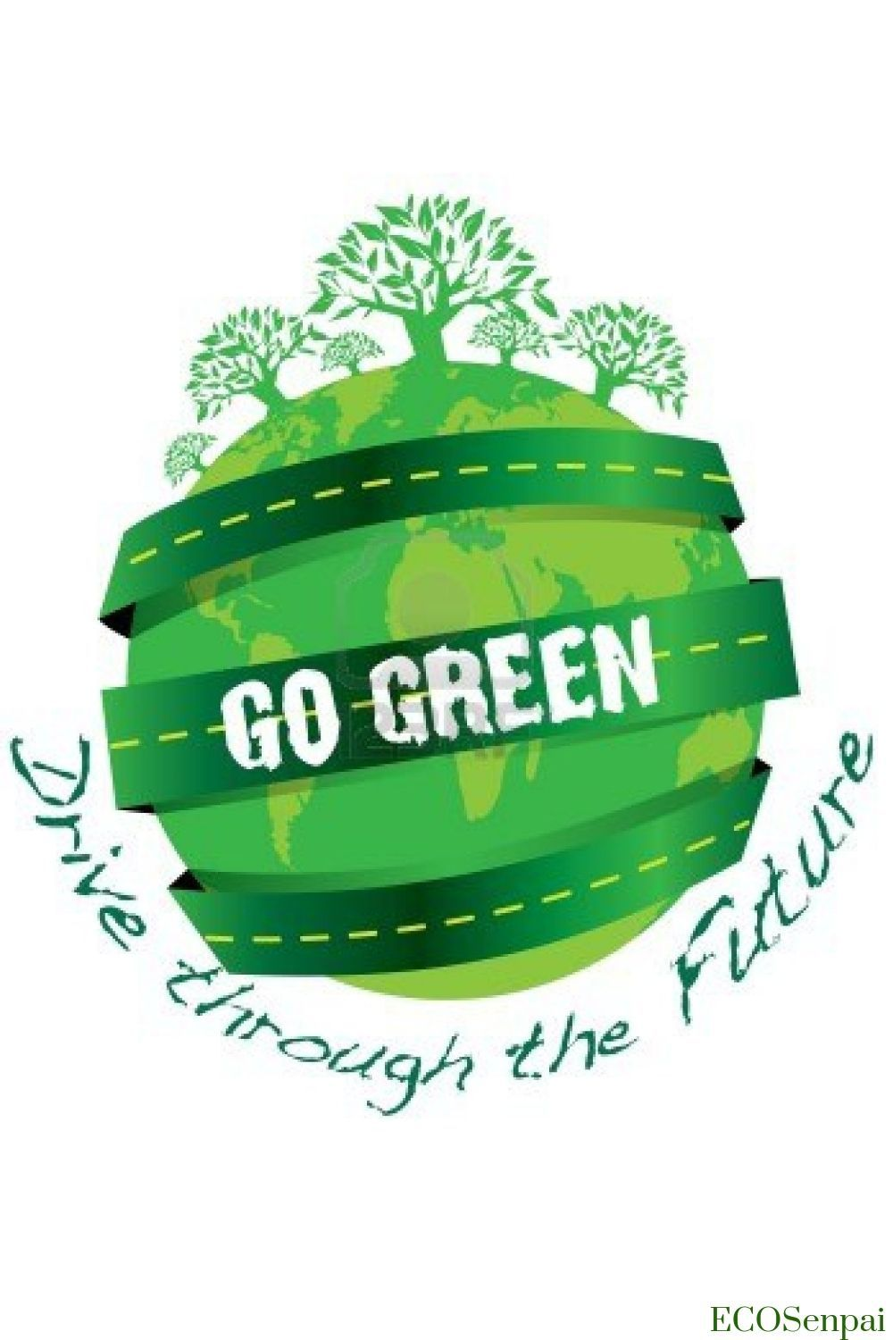 Go Green At Home Learn The Ideas Of Environmentally Friendly