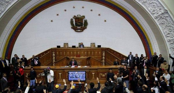 Los trabajadores agrícolas tendrían el día de hoy un derecho de palabra en el parlamento, publica El Nacional La Guardia nacional Bolivariana habría deteni