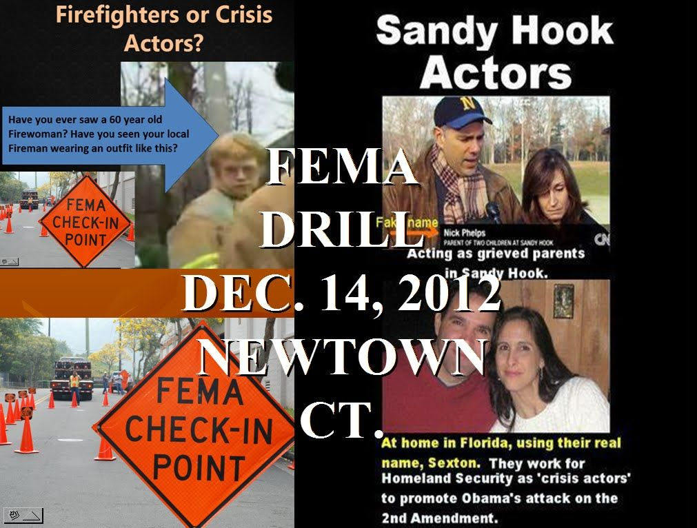 Sandy Hook Anniversary: These Are the Gun Control Laws That Have Failed Since the Newtown Shooting