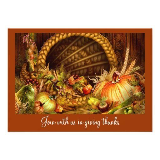 Elegant Thanksgiving Dinner Party Invitations Zazzle Com Happy Thanksgiving Wallpaper Thanksgiving Wallpaper Free Thanksgiving Wallpaper