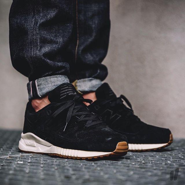 Black gums, Sneakers, Adidas sneakers