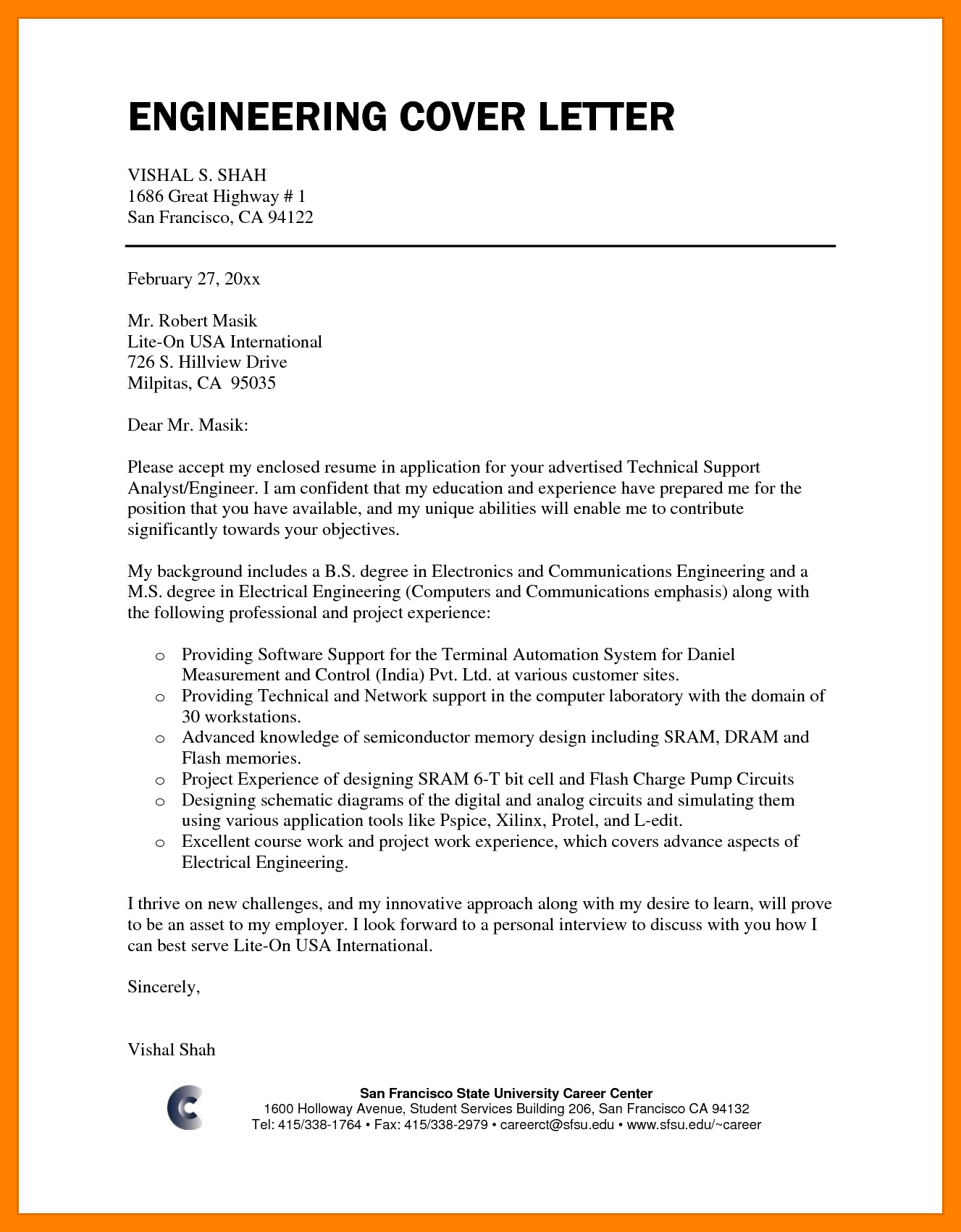 You Can Download For Full Letter Resume Template Here Http Newspb Org Motivation L Mechanical Engineering Jobs Engineering Jobs Electrical Engineering Jobs