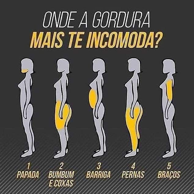 Vuoi perdere peso in modo sano ??? Visita il link e perdi i tuoi chili !!!! # diet #fitness #trainin...