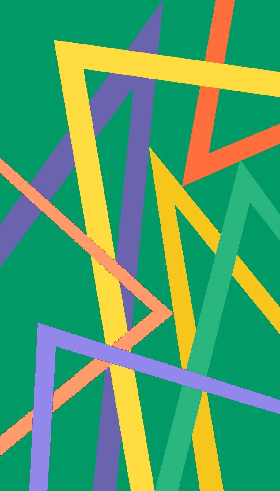 Graphic Design Double Split Complementary Palette Corrected Chelseas Gra Split Complementary Color Scheme Split Complementary Colors Complementary Colors
