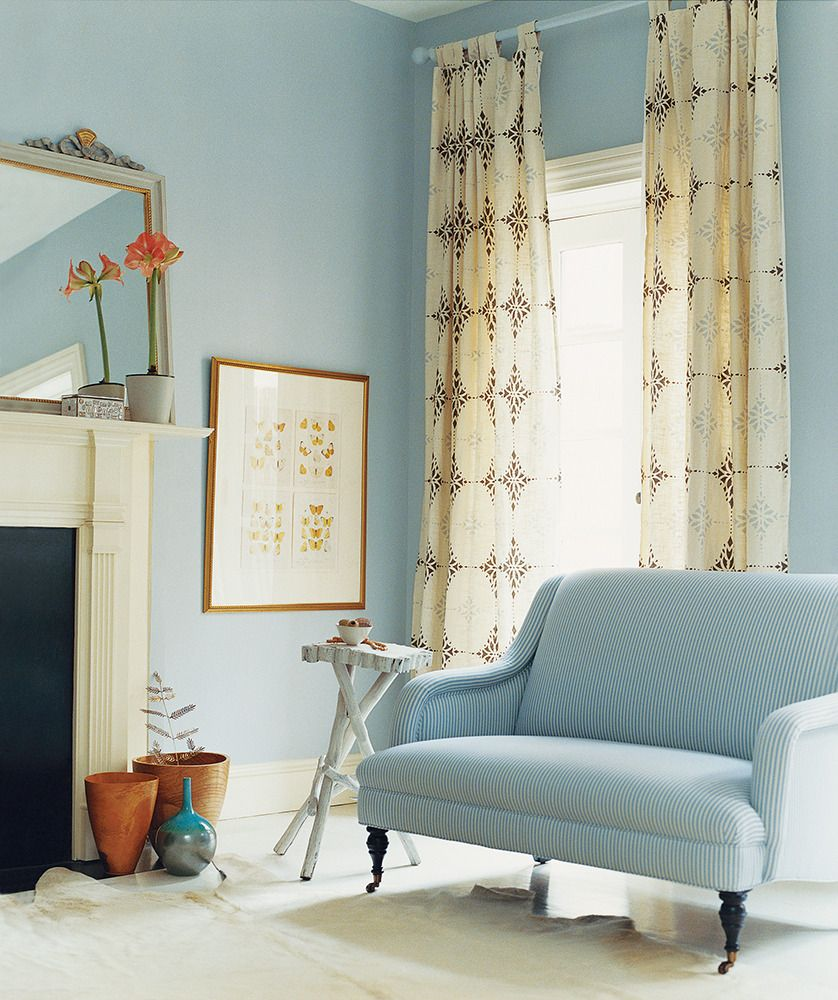 See more images from small apartment decorating