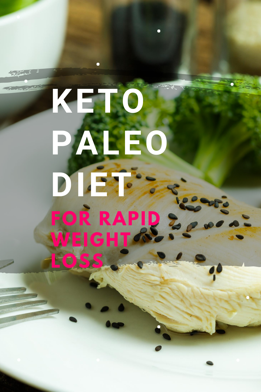 Paleo Keto Diet Menu To Lose 20 Pounds In 3 Weeks In 2020 Keto Paleo Diet Keto Diet Meal Plan Ketogenic Meal Plan
