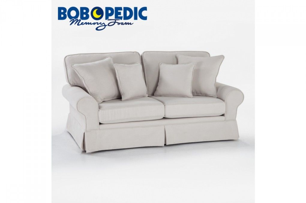 Maggie ii 72 sofa loveseat bobs discount furniture