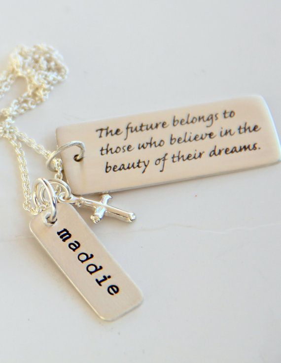 255 & College Graduation Gift - College Graduation Gift for daughter ...