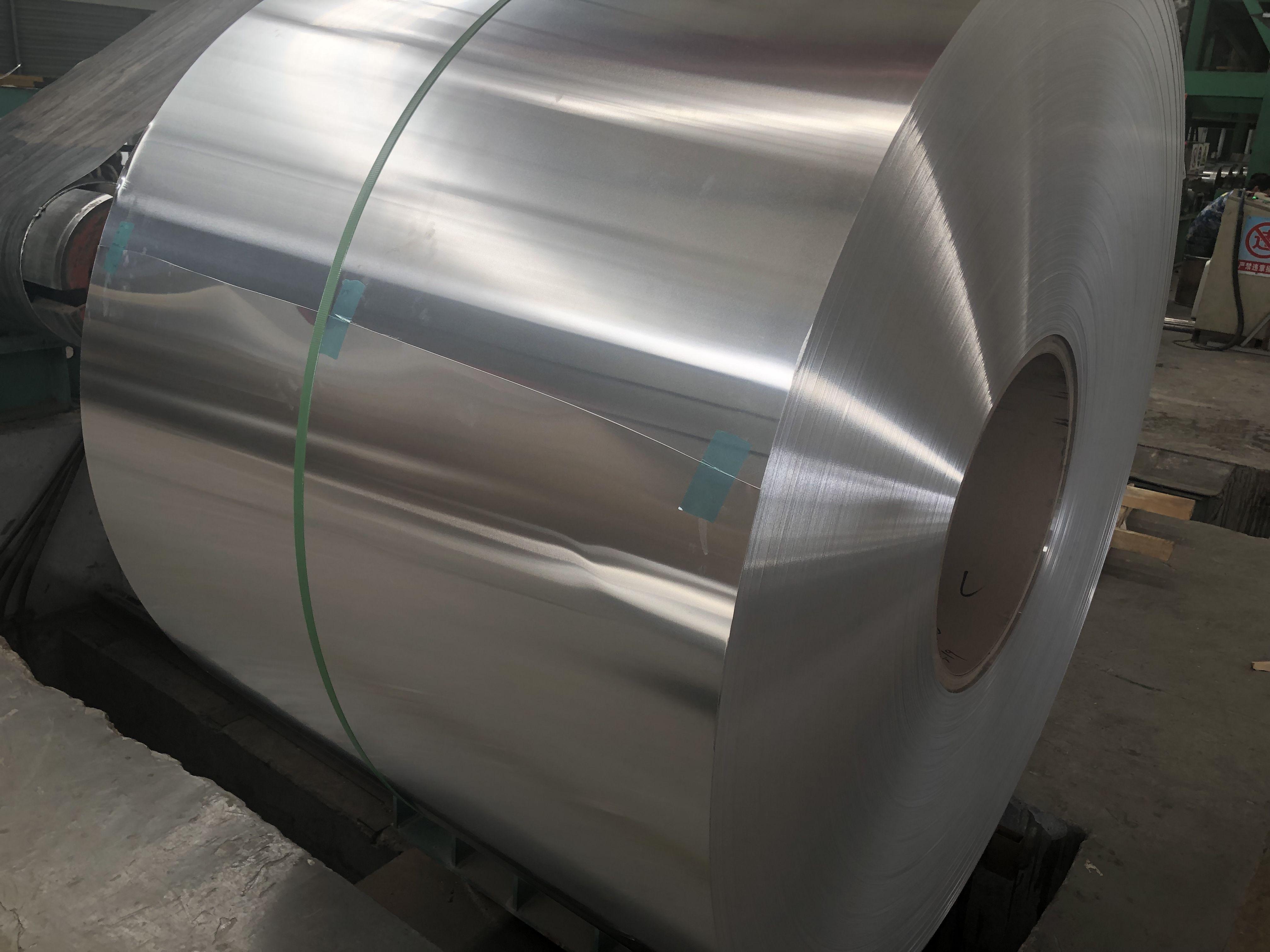 Raw Material Plain Aluminium Kenya Bauxite Produce Speed 50 60m Min Painting Technology 4 Roller 1series 3series 5series 8se Wall Cladding Cladding Bauxite