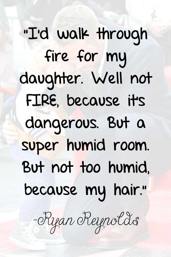 48 Heartwarming Quotes About Loving Children and a Mother's Love