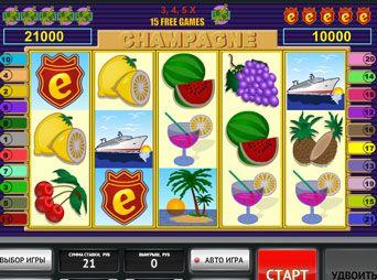 Скачать на телефон игровые автоматы champagne игровые автоматы бонус при регистрации через телефон