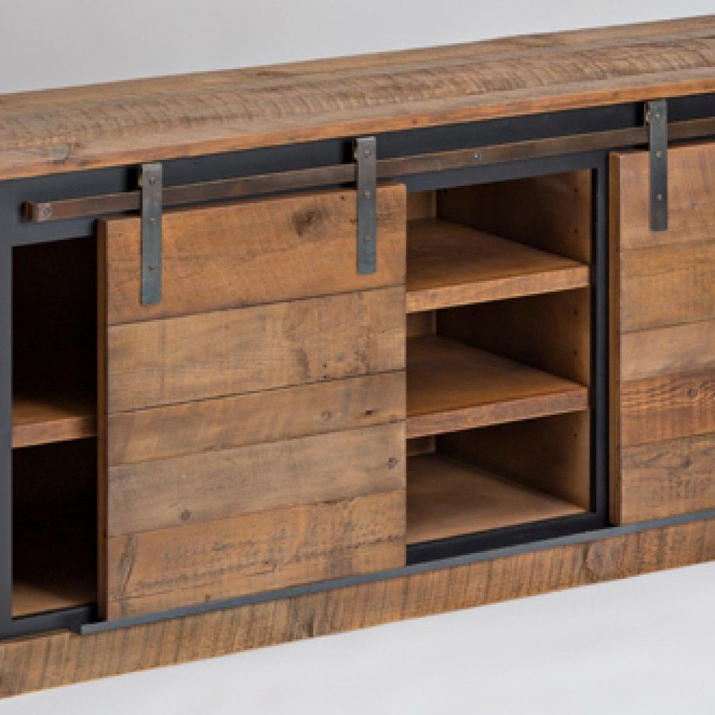 99 cabinet barn door hardware backsplash for kitchen ideas check more at http