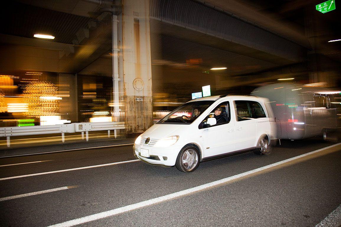 GABA 赤坂溜池ラーニングスタジオ : 東京都港区, 日本