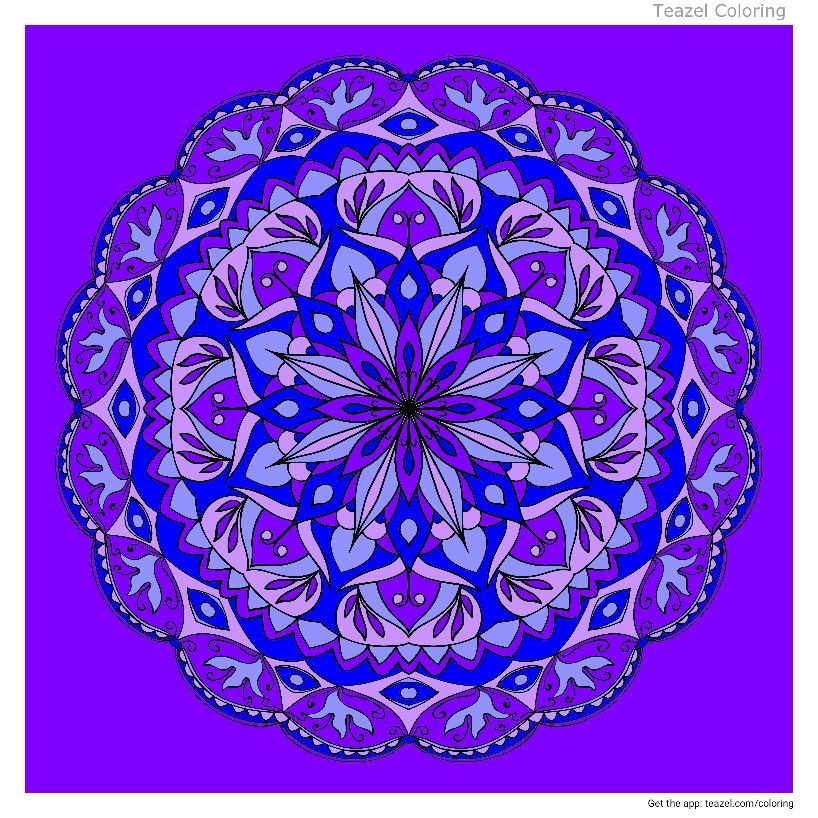 Pin by Gigi C on coloring in 2020 Peace symbol, Symbols, Art