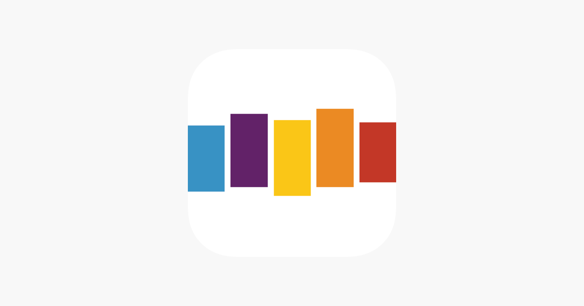 Stitcher Plays Your Favorite Podcasts And Radio Whether You Re Having An Adventure On Your Commute Or Laughing Out Amazon Alexa Skills Podcasts Alexa Skills