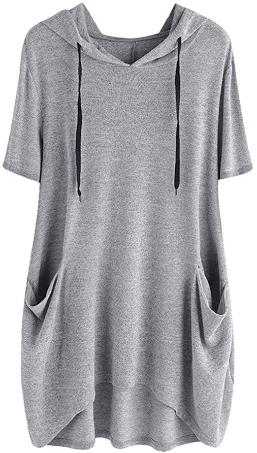 Sunmoot T Shirt for Men Printed Short Sleeve Casual Tops Blouse