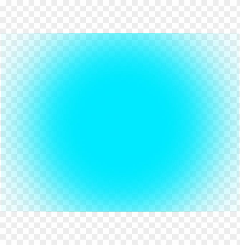 Picsart transparent background