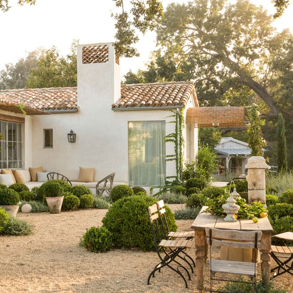 Mediterranean Ranch Style Homes: Fashion Over 50: 15 Pretty Pieces For Spring