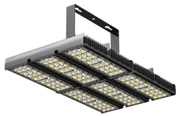250w Led Tunnel Light China Manufacturer 5 Years Warranty Led Flood Lights Led Flood Flood Lights