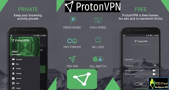 Best Private Vpn Browser For Android